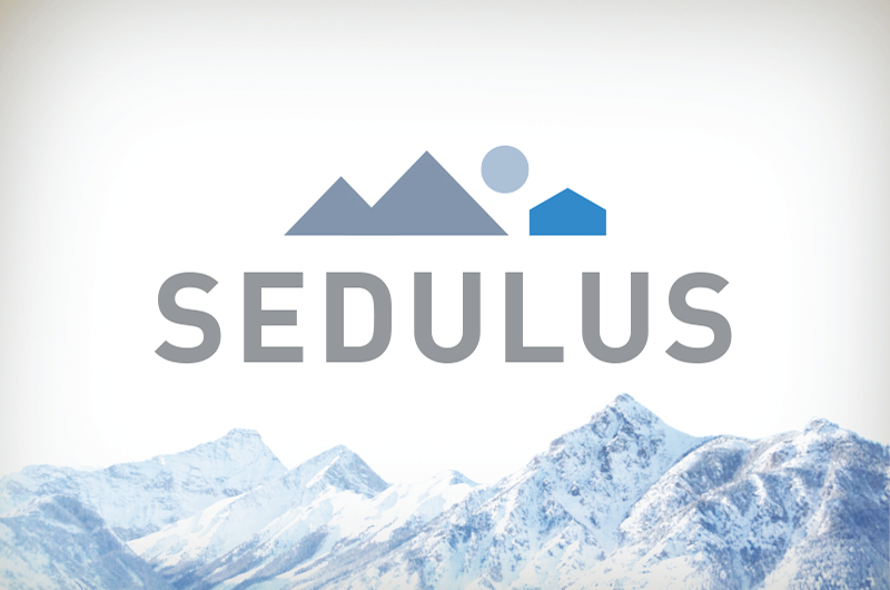 Sedulus Website